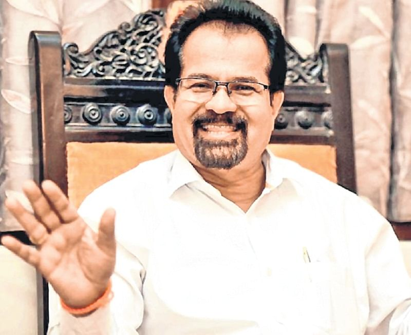 Mumbai: 3 corporators disqualified for producing bogus caste certificate during the corporation election