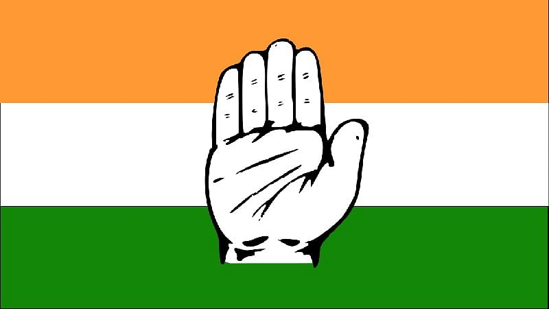 MLA Abdul Sattar expelled from Congress