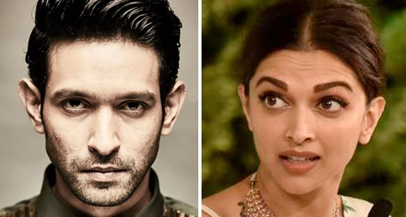 Here are the details of Vikrant Massey's character in Chhapaak