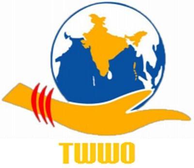 Bhopal: TWWO felicitates Free Press journo
