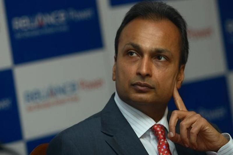 Anil Ambani's Reliance to withdraw Rs 5,000 crore defamation case against Congress, Herald