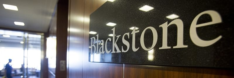 Blackstone snaps One BKC for Rs 2,500 crore