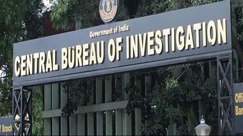 CBI arrests BSNL engineer for accepting Rs 2.30 lakh bribe