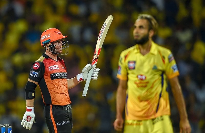 IPL 2019: These big names will soon say bye bye to IPL 12, here's who can take their position
