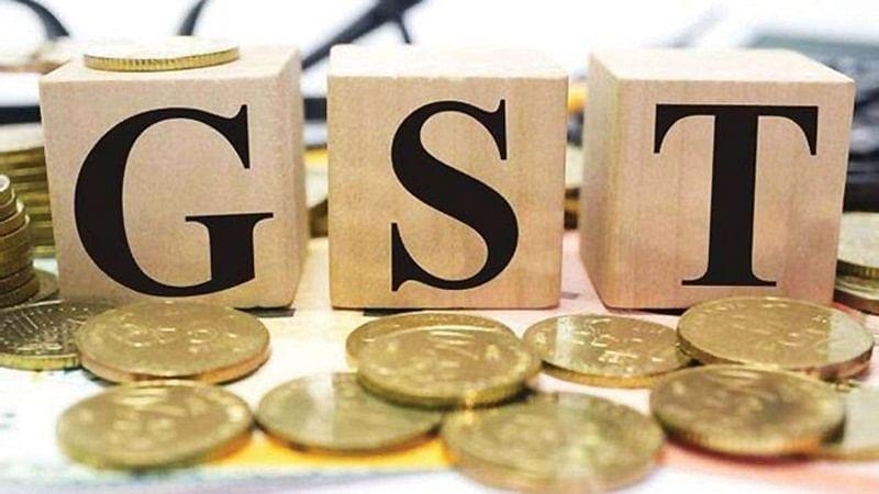 Apply to revoke cancelled GST registration