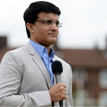 Surprised not to see Shubman Gill, Ajinkya Rahane in ODI squad, says Sourav Ganguly