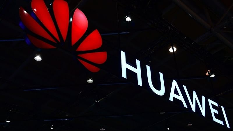 Huawei plans selling access to its 5G technology