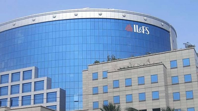 IL&FS gets 14 bids worth Rs 13,000 cr for 10 road assets