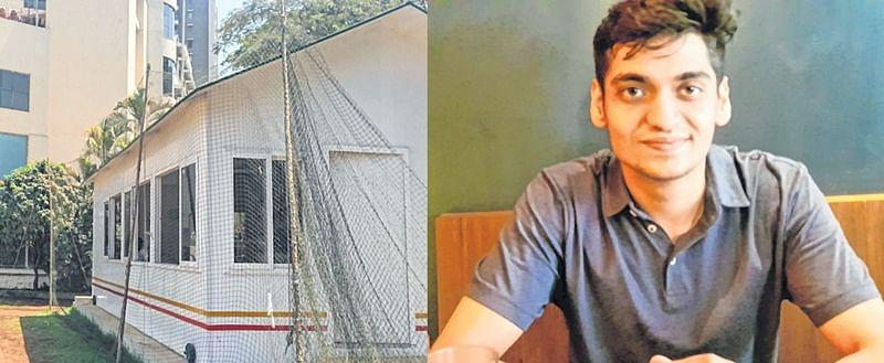 Mumbai: MIG club harasses member over complaint to MHADA