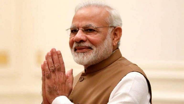 Will PM Modi take defeat in his stride?