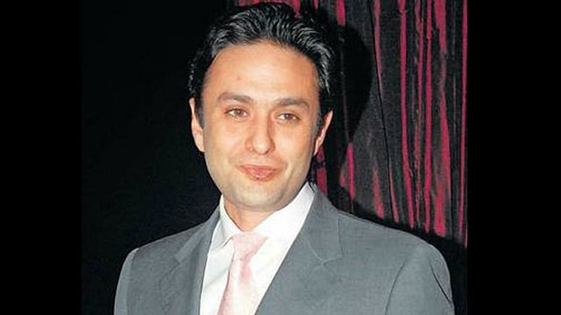 Ness Wadia writes to Sourav Ganguly: Proposes national anthem prior to start of every match in IPL