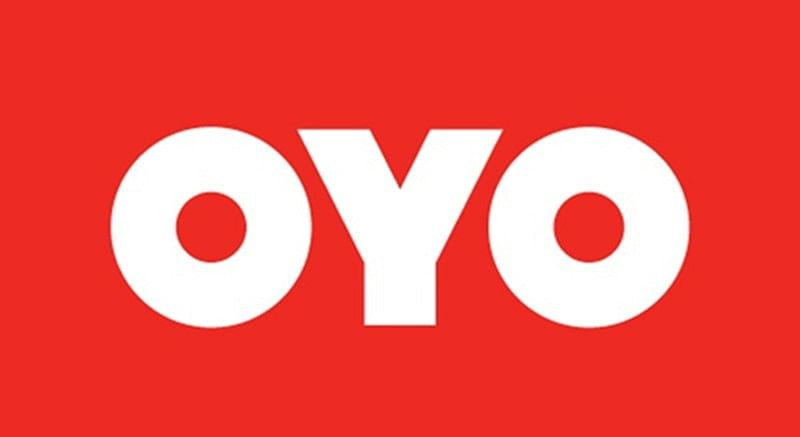 With 300 million euro, Oyo to strengthen presence in European vacation rental market