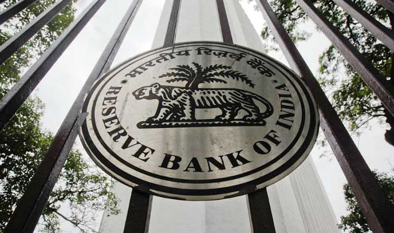 RBI warns of fiscal slippage