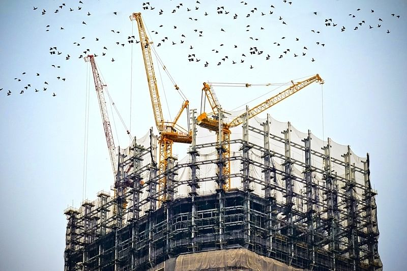 Indiabulls Real Estate arm sells 100 pc stake in Century