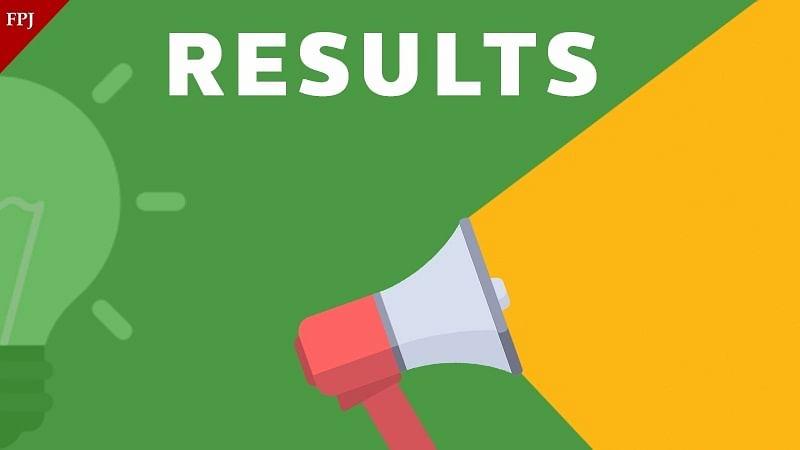 NTA declares JEE-Main results, Mumbai resident ranks 13th in India