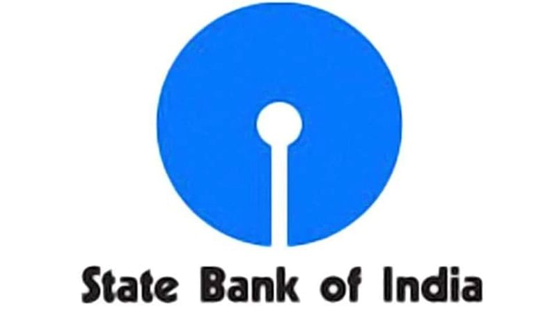 SBI General post 11 pc rise in profit
