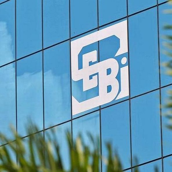 Sebi hikes portfolio management scheme limit to Rs 50 lakh