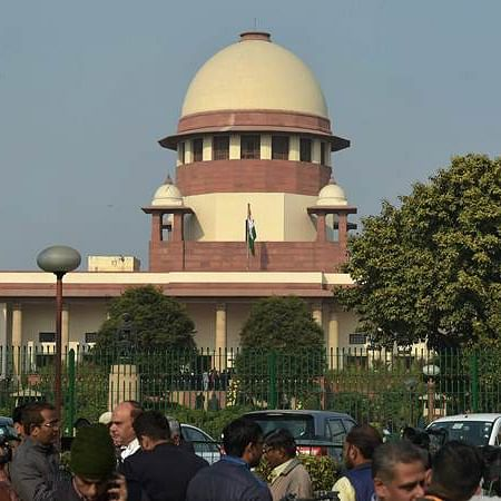 Does Ayodhya verdict mean a closure?