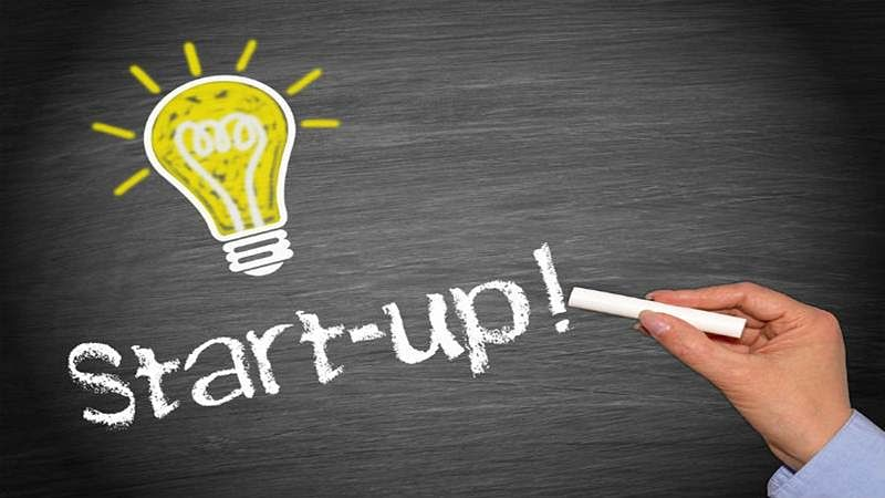 After exchanges, Jignesh Shah sees 100-times bigger opportunity in 'startup ecosystem'