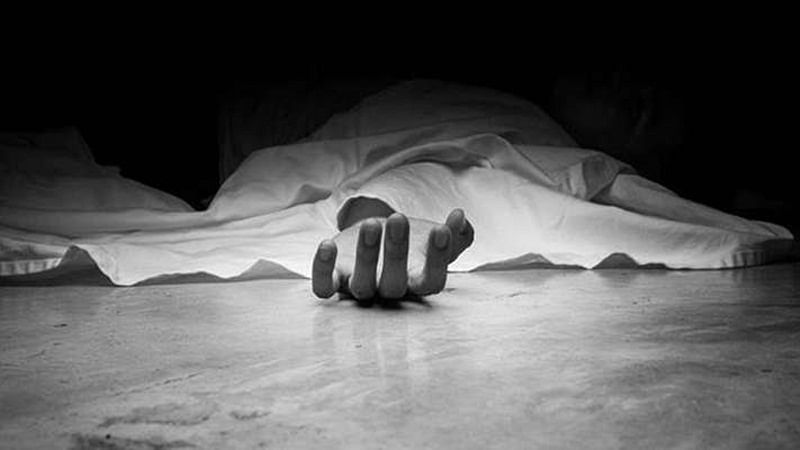 Mumbai: 51-year-old GST superintendent commits suicide by jumping from World Trade Centre, dies