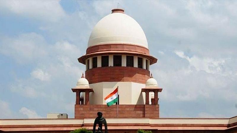 Unnao rape case: Want fair and speedy trial, says SC