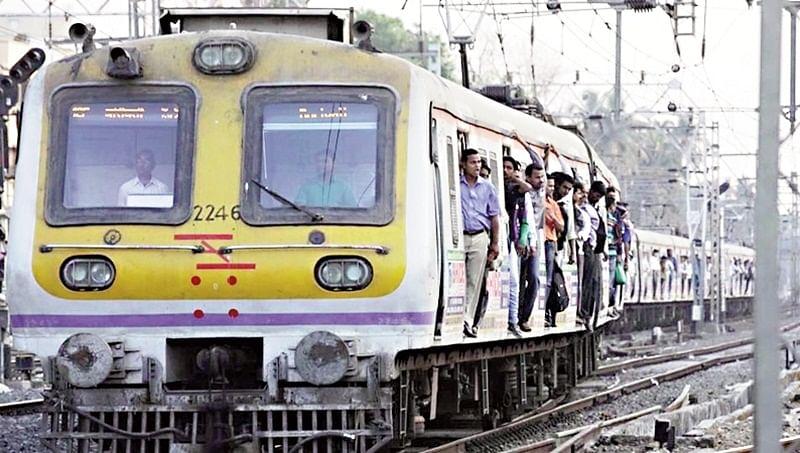Mumbai: Western Railway to run special train during poll on April 29