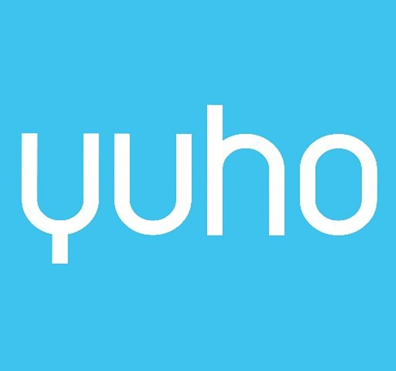 Yuho Mobiles plans to set up manufacturing unit in India