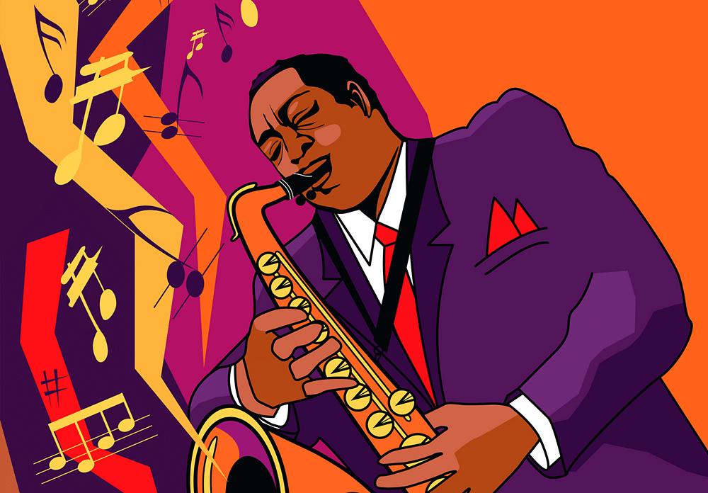 International Jazz Day 2019: Understanding the lure of this genre
