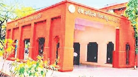Indore: Government pushes names for interim VC amid dispute with Chancellor