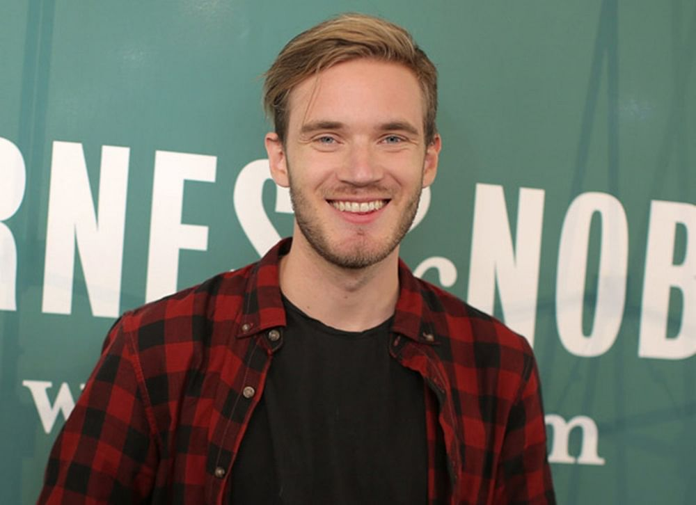 Delhi HC orders YouTube to take down PewDiePie videos targeting T-Series and India