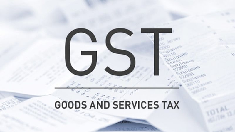 GST Council may fix Rs 50 cr turnover threshold for e-invoice