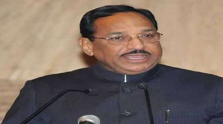 Indore: Bhuria to file nomination on Tuesday