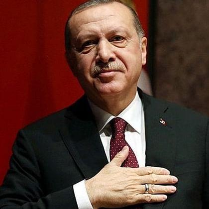 France says EU sanctions against Turkey 'on the table'