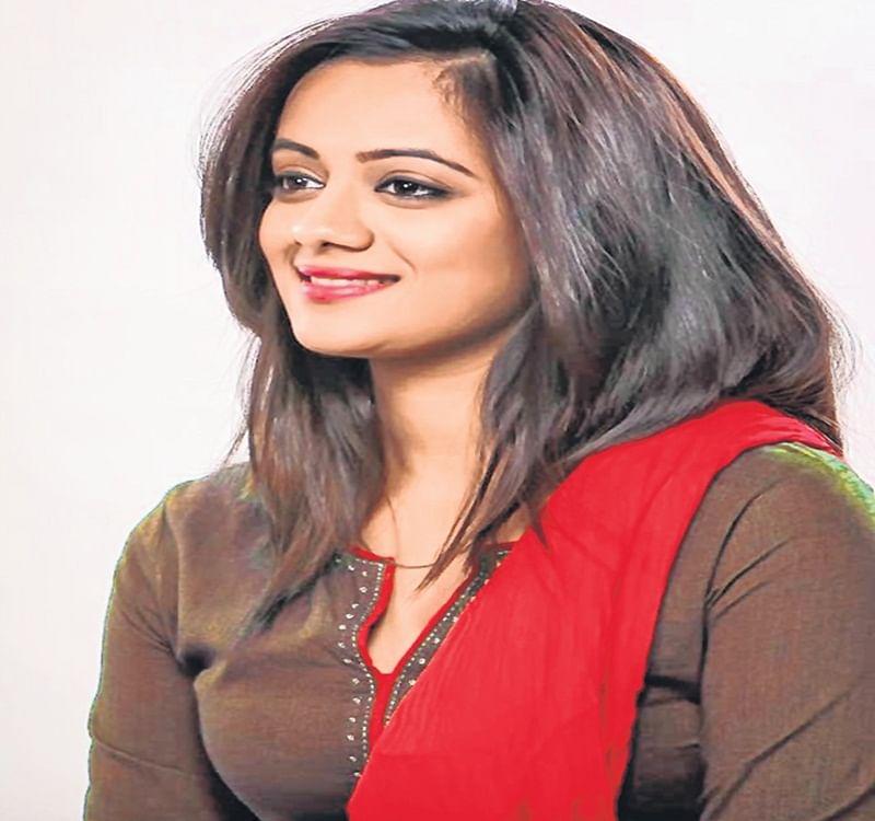 Marathi actress upset over vulgar depiction of actors
