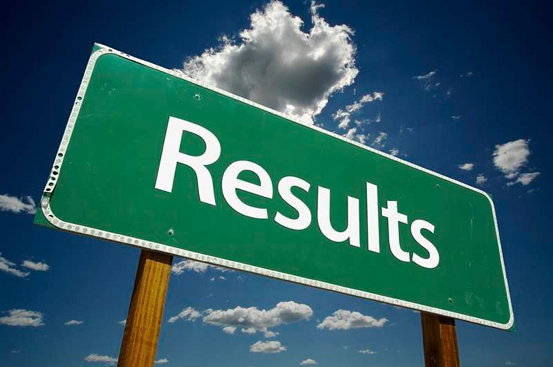 NATA Results July 2019 declared, here's how you can check
