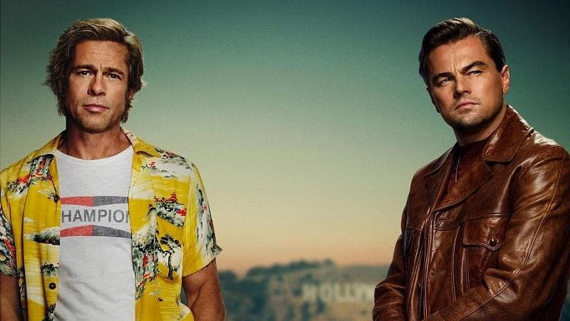 'Once Upon a Time in Hollywood' Movie Review: A slow-burn nostalgia of Hollywood history