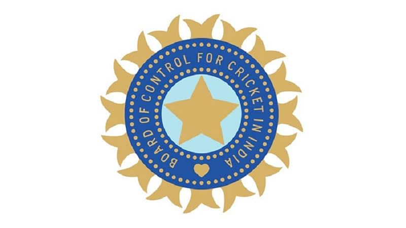 BCCI thanks poll panel for smooth conduct of IPL