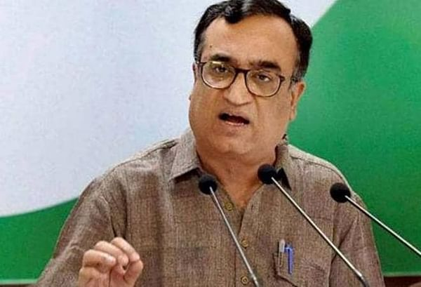 Congress minister uses sealing drive as poll plank in Delhi