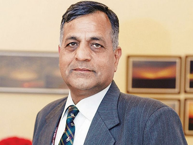 EC rejects by 2-1 vote Ashok Lavasa's dissent note