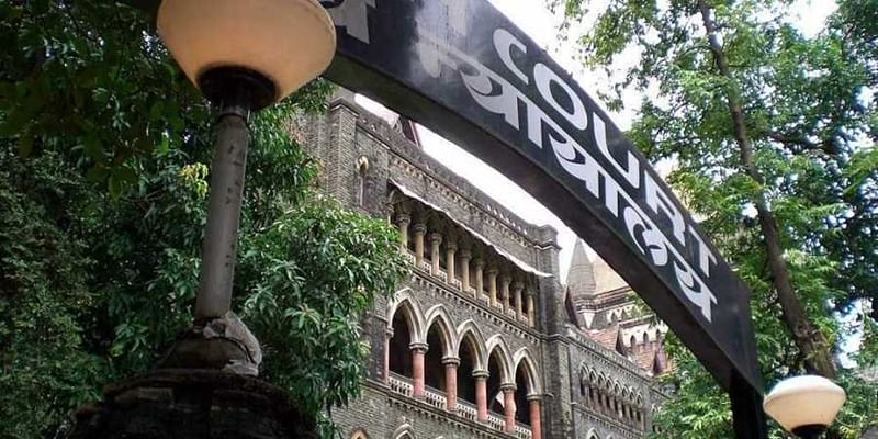 No entry for vehicles that pollute air, honk: Bombay High Court