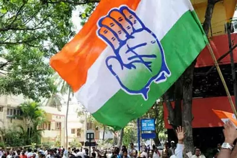 Exit polls aftermath: Issues raised by Congress failed to impress voters