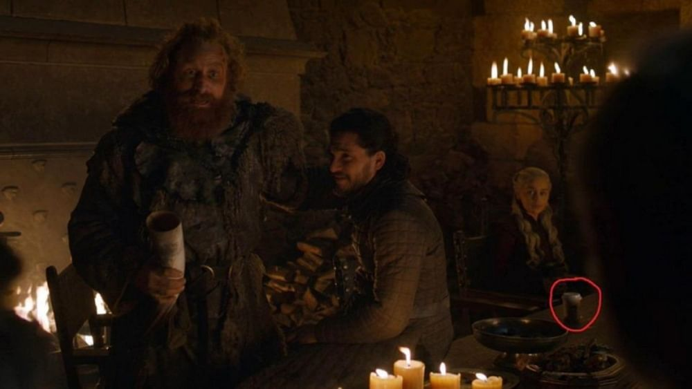 8 Worst moments from 'Game of Thrones' Season 8