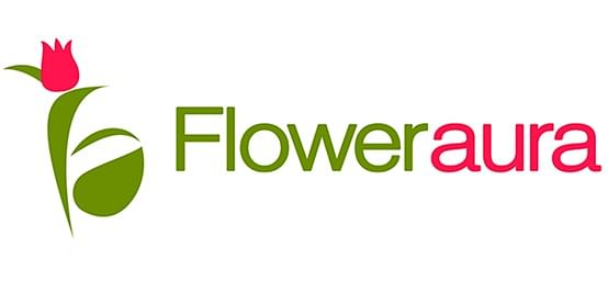 FlowerAura Adds Dadtastic Collection of Father's Day Gifts