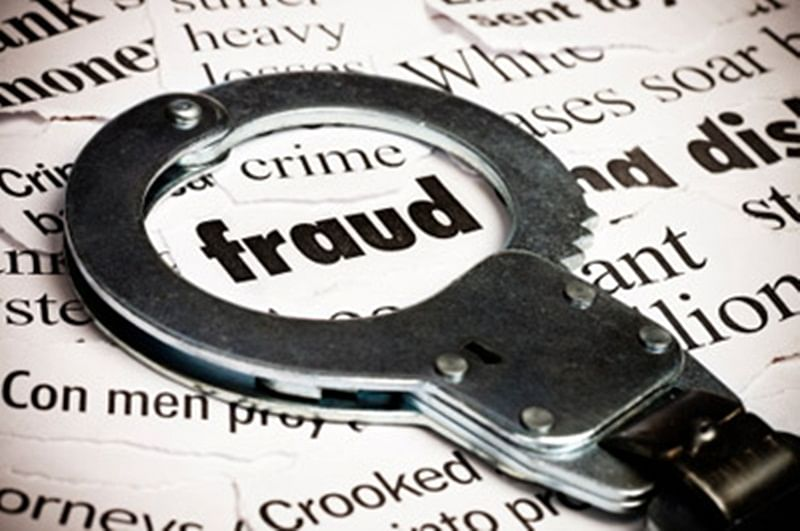 Land fraud: Man duped of Rs 56 by an real estate agent in Aarey