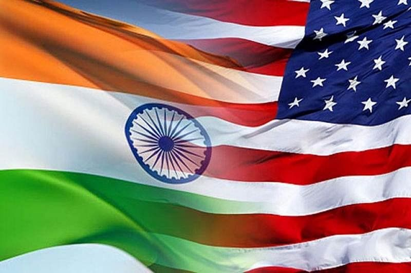 """Suspension of preferential trade status for India under GSP is """"done deal"""": US"""