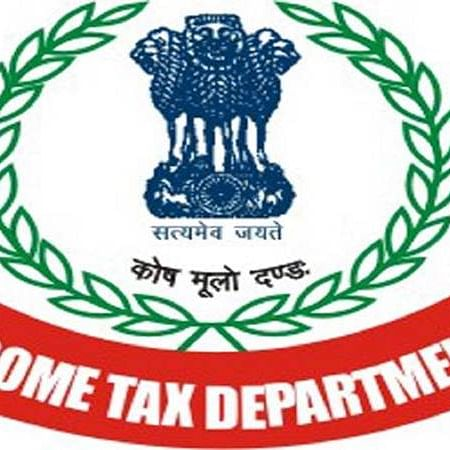 I-T dept busts Rs 3,300-cr hawala racket involving infra firms