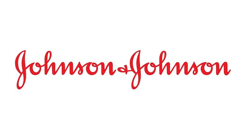 Delhi High Court tells Johnson and Johnson to pay patients Rs 25 lakh each