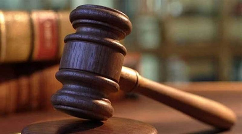 Maharashtra official gets 3-year jail for accepting bribe