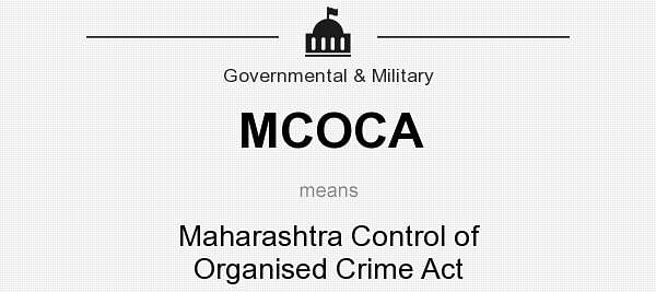 Court acquits four in MCOCA case, says prosecution failed to prove the case against them