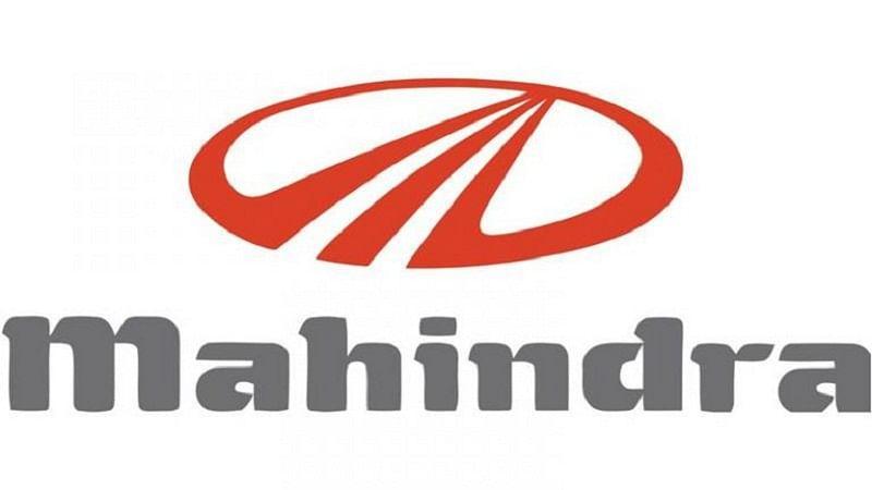 Mahindra & Mahindra reports 9% fall in April sales, worry continues